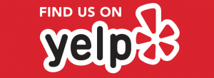 yelp logo for Bullseye RV Repair LLC
