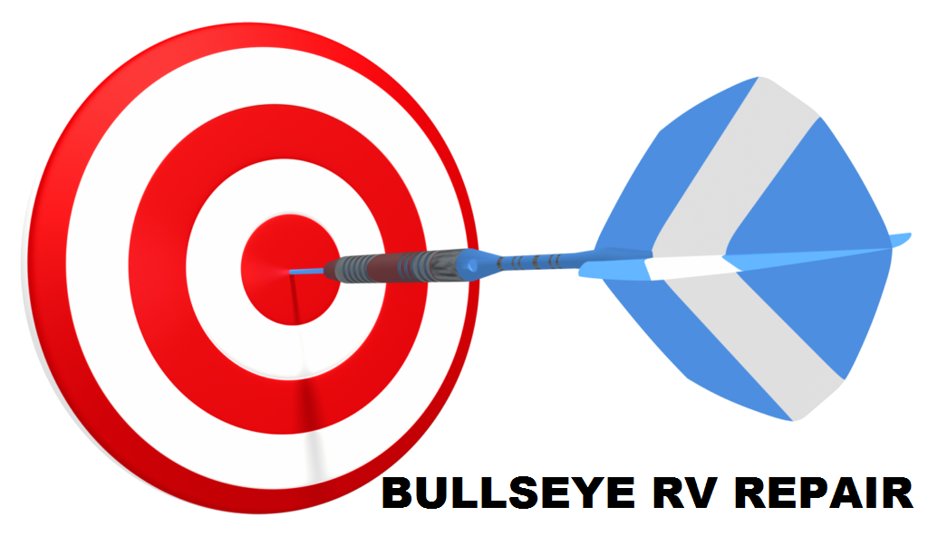 Bullseye RV Repair 602-843-8816