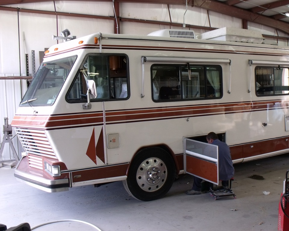 Bullseye-RV-Repair
