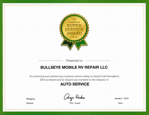 Bulls-Eye-RV-RepairAngies-List-Super-Service-Award-1024x793