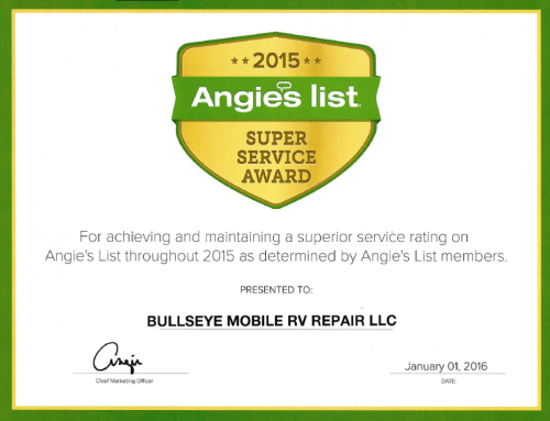 Bullseye-RV-Repair-Angies-List-2016